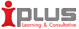 iPlus-Logo