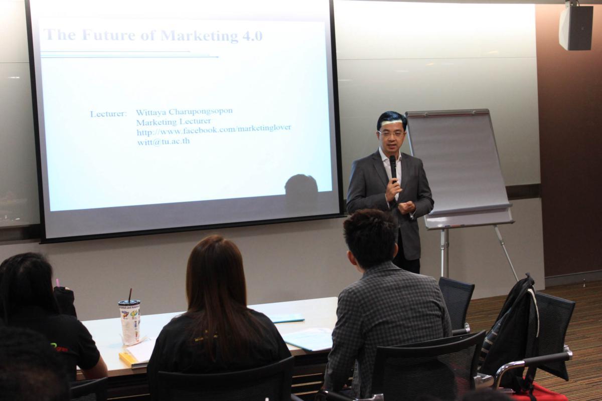 ดร.วิทยา จารุพงศ์โสภณ-Marketing-01