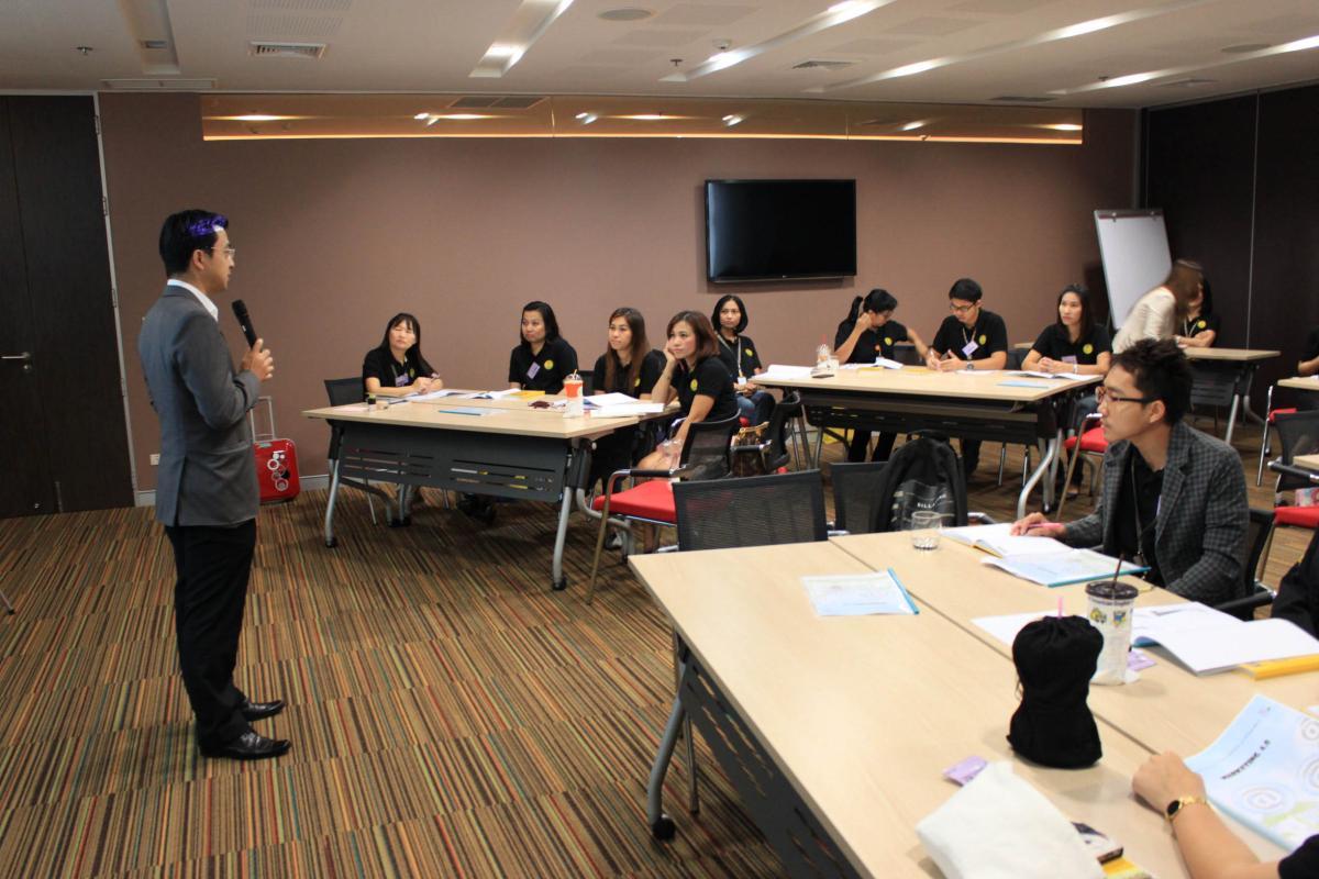 ดร.วิทยา จารุพงศ์โสภณ-Marketing-02
